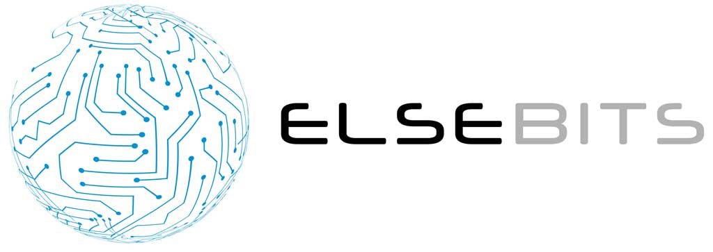 Elsebits