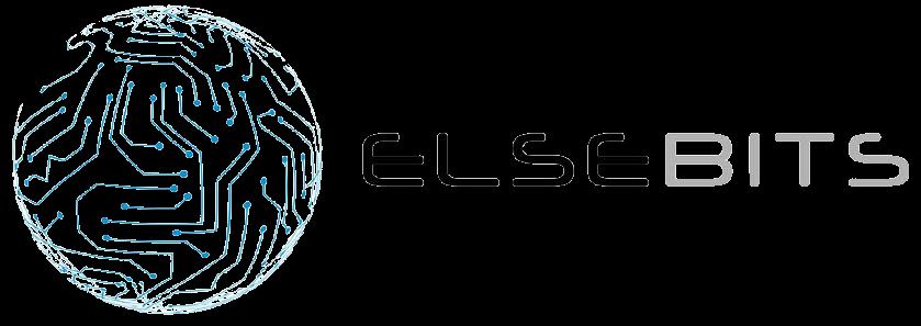 Elsebits